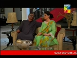 Khoya Khoya Chand episode 1