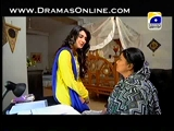 Sari bhool humari thi episode 3