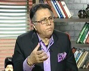 meray mutabiq wtih hassan nasir 18 august 2013