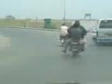 pakistan funny videos