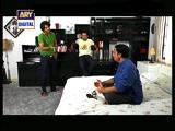 yeh shadi nahin ho sakti episodes 17