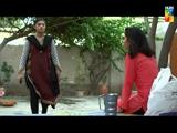Chubhan episode 56