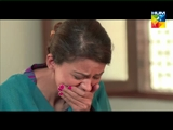 Aisey Jalay Jia - Episode 7 - Hum Tv Drama