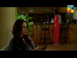Chubhan – Episode 66 – Hum Tv Drama