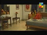 Ishq Hamari Galiyon Main Episode 73 In High Quality