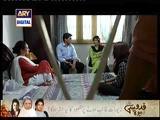 Kabhi Kabhi - Episode 13 - Ary Digital Drama