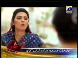 Kalmoohi – Episode 7 – Geo TV Drama