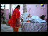 Kalmoohi – Episode 9 – Geo TV Drama
