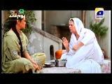 Kalmoohi – Episode 10 – Geo TV Drama
