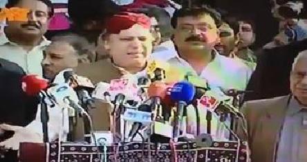 A Very Funny Video Of Nawaz Sharif