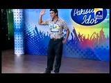 Pakistan Idol – Episode 5 – Geo TV Show