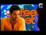 Ranjish Hi Sahi – Episode 8 – Geo TV Drama