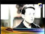Ranjish Hi Sahi – Episode 9 – Geo TV Drama
