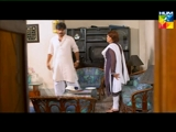 aisey jalay jia episode 5