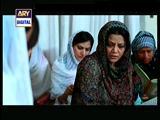 Pachtawa - Episode 4 - ARY Digital Drama