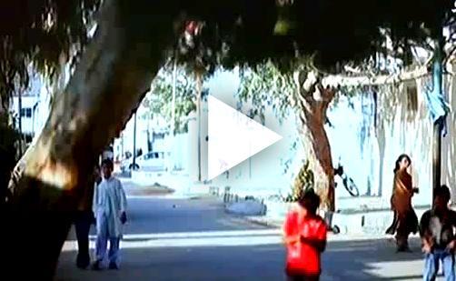 Choti Choti Khushiyan – Episode 172 – Geo TV Drama