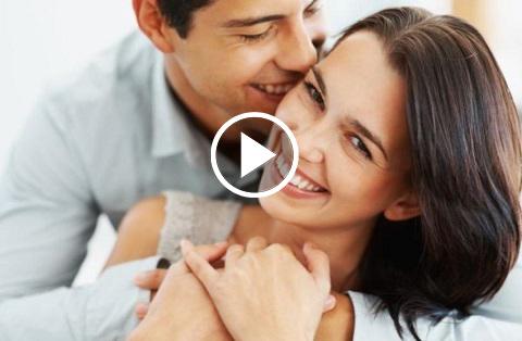 shutterstock-couple-hugging