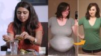 weight loss4