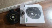 iRobot-Roomba-650-Vacuum-Cleaning-Robot