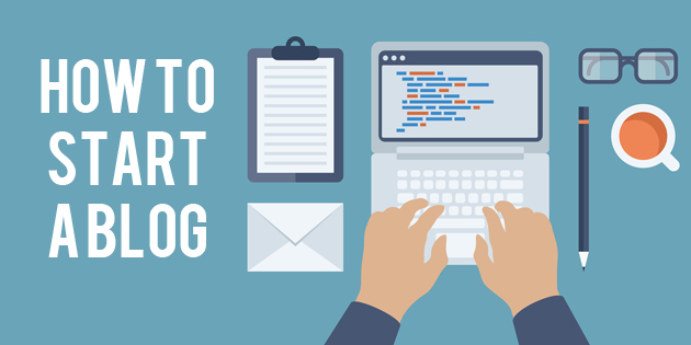How-to-Start-a-Blog-Free-Blogging-Guide-For-Beginners