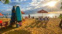 Bali Attractions