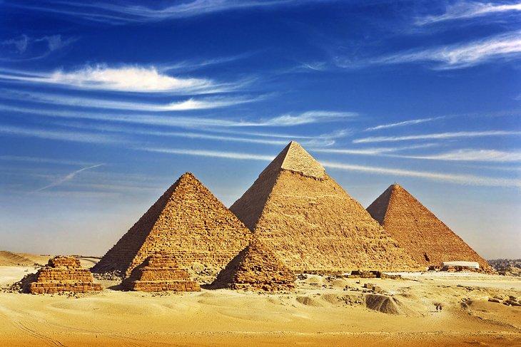 egypt-cairo-pyramids-of-giza