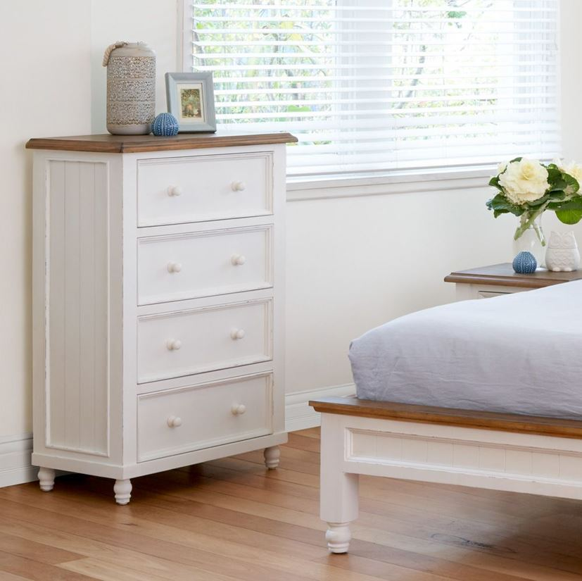 buying-a-bed-frame