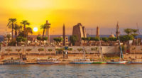 cover-for-Luxor-Travel-Tips