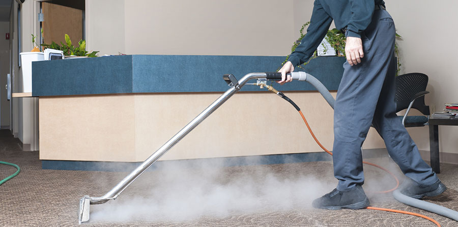 hotel-resort-steam-cleaning