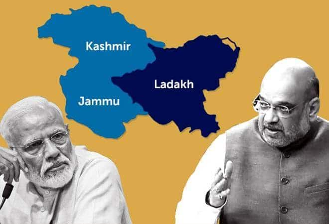 kashmir india pakistan