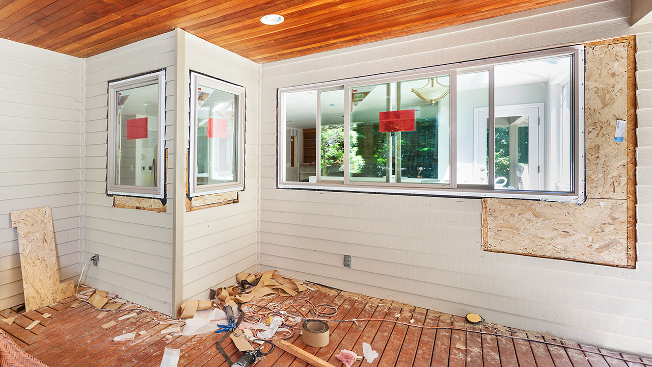 State-of-remodeling-financing-in-US