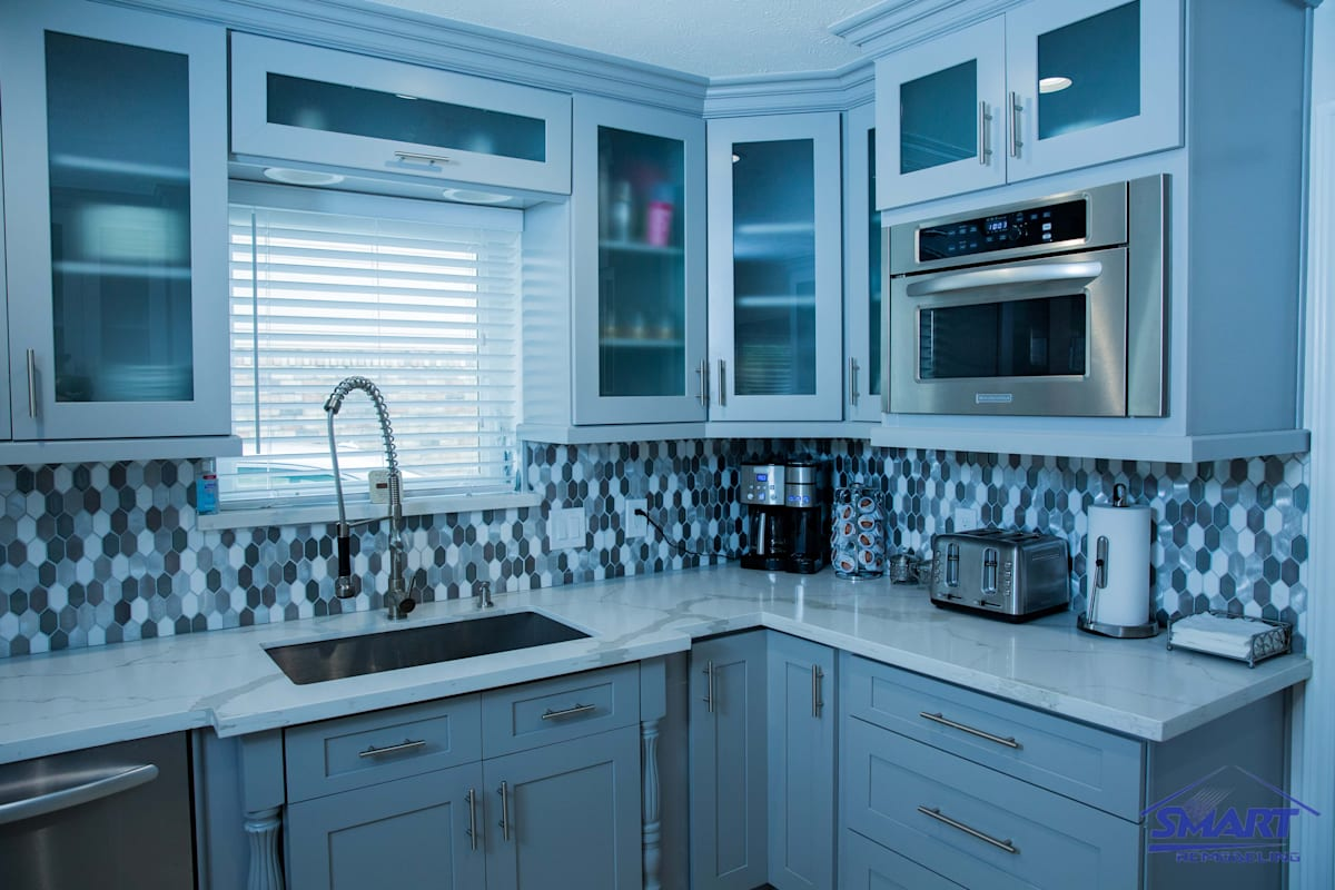 smartremodeling_ Kitchens Remodeling_ Kitchens Cabinets_ Kitchens Ideas_ luxury Kitchens_ Interior Design_ Houston_ projects for renovation kitchens (1)